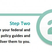 step two website