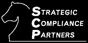 SCP_Logo_Full_Reverse