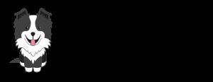 Astro_Logo_NO_TAGLINE-PNG