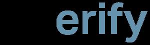 SCP_JV_Logo_Round2_Aktiv Grotesk (2)