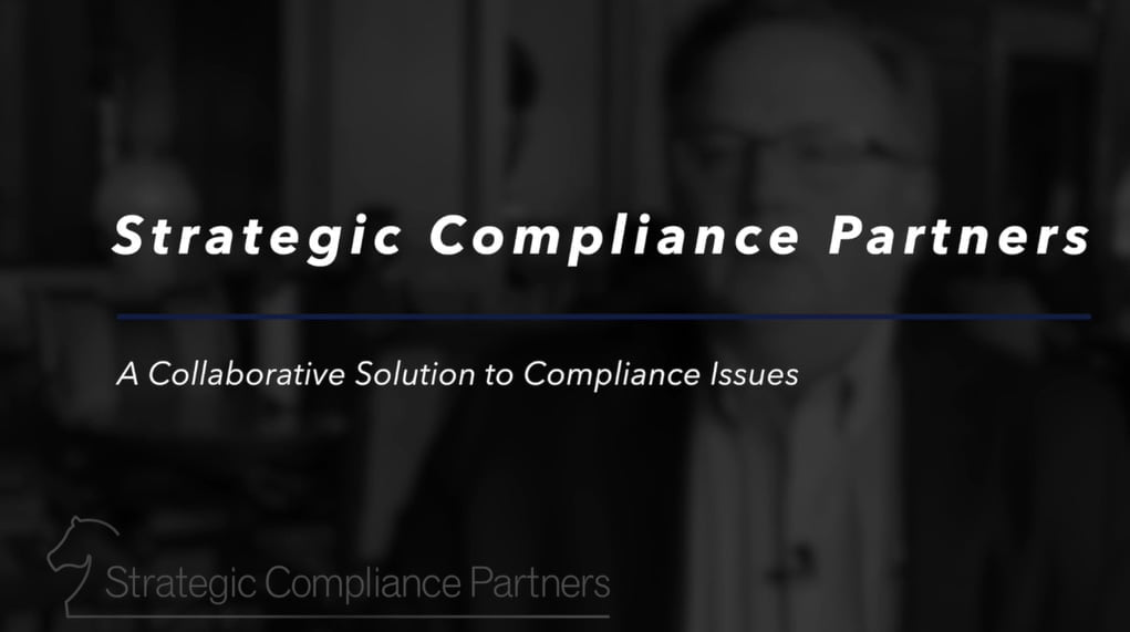 A-Collaborative-Solution-to-Compliance-Issue
