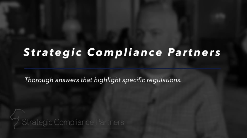 Thorough-answers-that-hightlight-specific-regulations