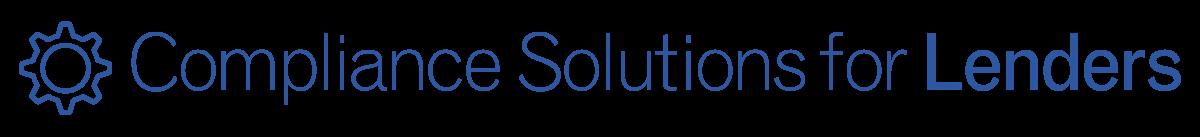SCP_Logo_Services_Programs_Color (1)