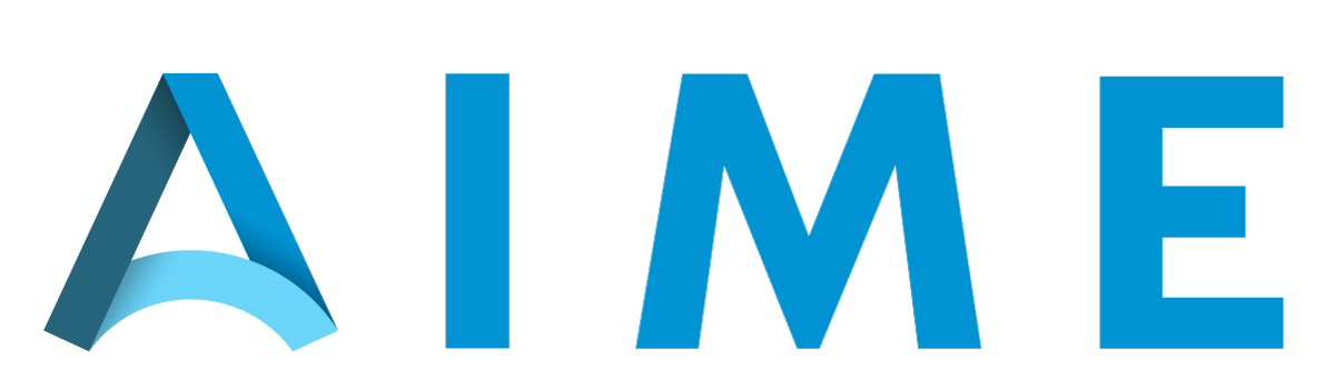 AIME_Logo_Without-Tag_Color