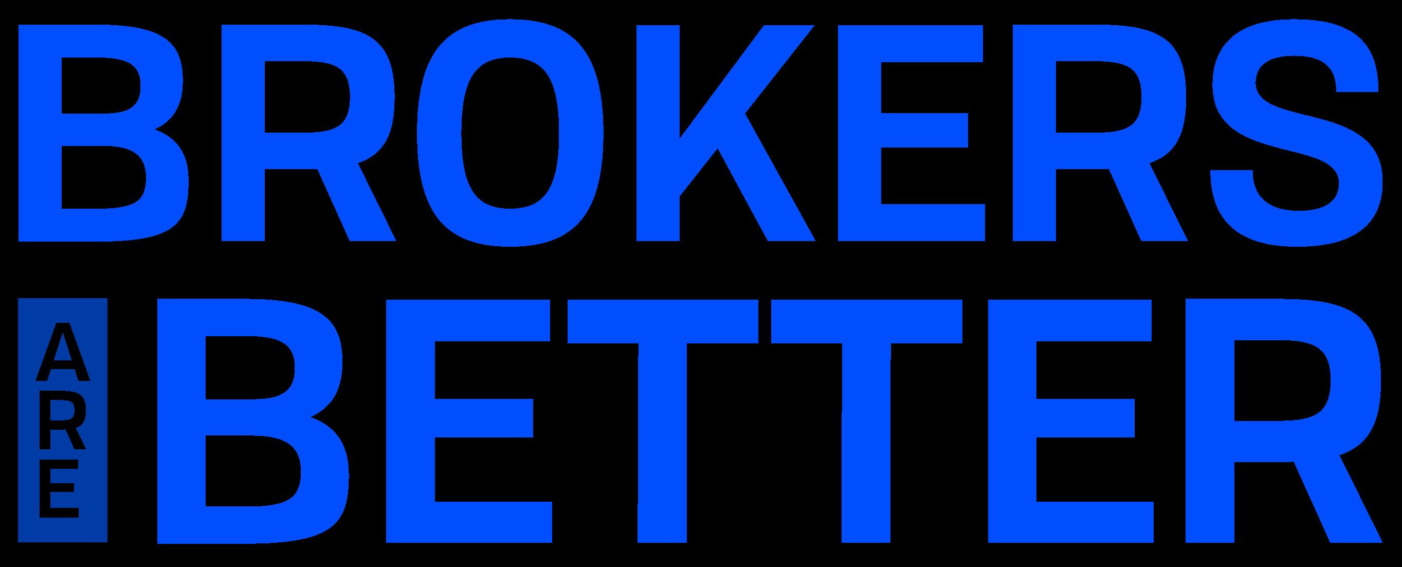 BAB_Logo_DarkBlue